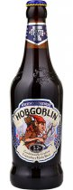 Hobgoblin Extra Strong Ale 500ml Bottle