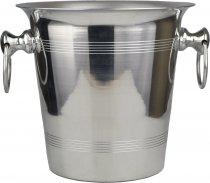Ice Bucket (Aluminium)