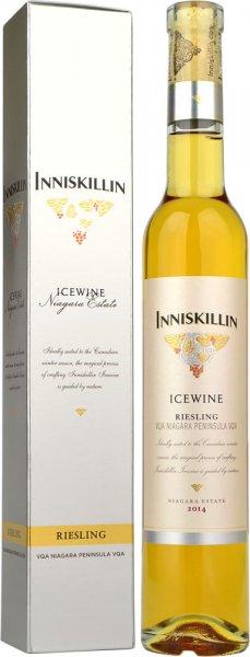 Inniskillin Riesling Icewine 2017/2018 37.5cl