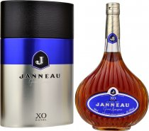 Janneau XO Royal Grand Armagnac 70cl
