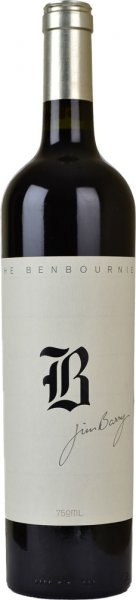 Jim Barry The Benbournie Cabernet Sauvignon 2002 75cl