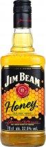 Jim Beam Honey 32.5% 70cl