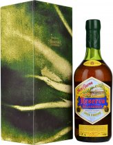 Jose Cuervo Extra Anejo Reserva de la Familia Tequila 2016 Edition 70cl