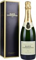 Klein Constantia Brut Sparkling Cap Classique 2015 75cl