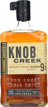 Knob Creek Bourbon 70cl