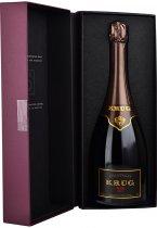 Krug Vintage 2006 Champagne 75cl in Krug Box