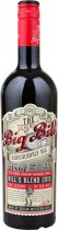 KWV The Legend of Big Bill Red 75cl