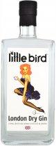 Little Bird London Dry Gin 70cl