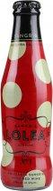 Lolea No.1 Sangria Red 20cl
