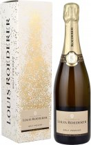 Louis Roederer Brut Premier NV Champagne 75cl in L-R Box