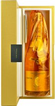 Louis Roederer Cristal Champagne 2013 75cl in Branded Box