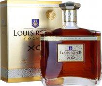 Louis Royer XO Cognac 70cl in Branded Box