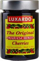 Luxardo Maraschino Cherries Jar 400g