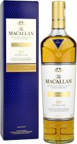 Macallan Gold Double Cask Single Malt Scotch Whisky 70cl