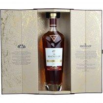 Macallan Rare Cask 2021 Release Single Malt Scotch Whisky 70cl