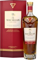Macallan Rare Cask Batch No.2 - 2018 Release Scotch Whisky 70cl
