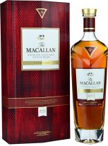 Macallan Rare Cask 2020 Release Single Malt Scotch Whisky 70cl