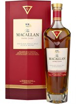 Macallan Rare Cask Single Malt Scotch Whisky 70cl