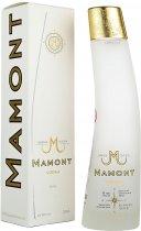 Mamont Siberian Vodka 70cl