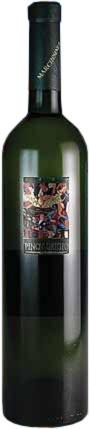 Marchesini Pinot Grigio IGT 75cl