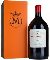 Marques De Murrieta Tinto Reserva Rioja 2014 Double-Magnum 3 litre