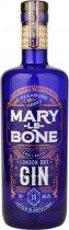Marylebone London Dry Gin 70cl