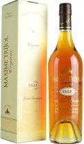 Maxime Trijol VSOP Grande Champagne Cognac 70cl