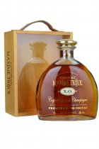 Maxime Trijol XO Grande Champagne Cognac 70cl in Wood Box