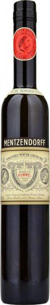 Mentzendorff Kummel 50cl
