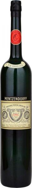 Mentzendorff Kummel Magnum (1.5 litre)
