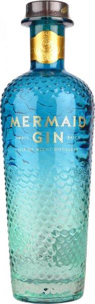 Mermaid Gin 70cl