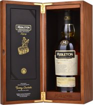 Midleton Barry Crockett Legacy Single Pot Still Irish Whiskey 70cl