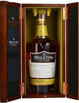 Midleton Barry Crockett Legacy Single Pot Still Irish Whiskey 70cl