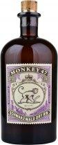 Monkey 47 Schwartzwald Gin 50cl