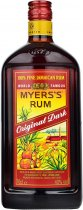 Myers Original Dark Rum 70cl