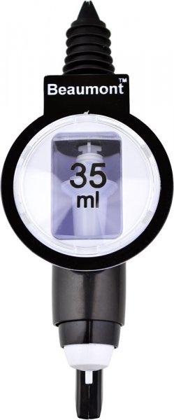 Optic 35ml, Metrix SL - Beaumont