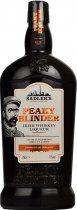 Peaky Blinder Irish Whiskey Cream Liqueur 70cl