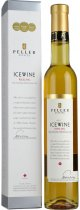 Peller Estates Riesling Icewine 2015/2017 37.5cl