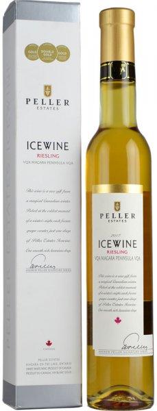 Peller Estates Riesling Icewine 2015/2017 37.5cl