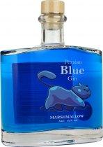 Persian Blue Marshmallow Gin 50cl