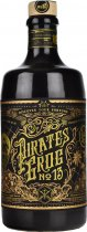 Pirates Grog No.13 Fine 13 Year Aged Rum 70cl