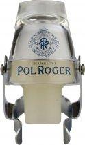Pol Roger Champagne Stopper