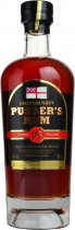 Pussers Rum 15 Year Old 70cl