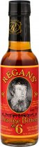 Regans Orange Bitters No.6 14.8cl