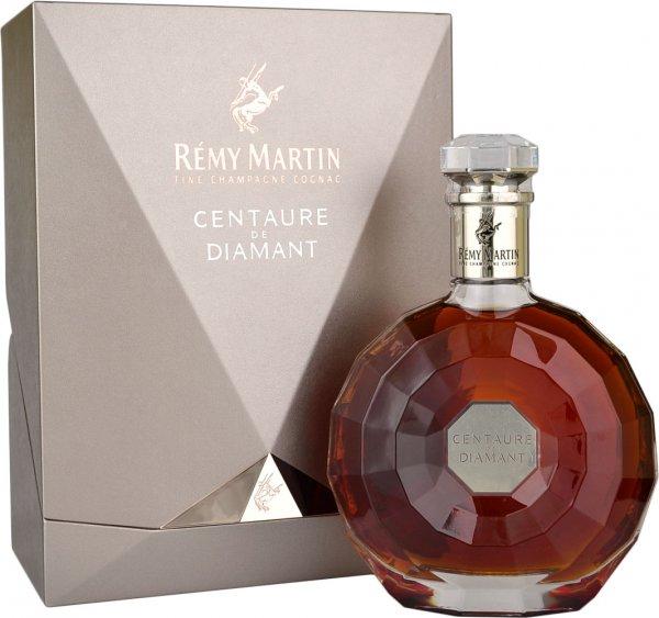 Remy Martin Centaure de Diamant Cognac 70cl
