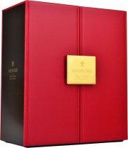 Remy Martin Louis XIII Grande Champagne Cognac 70cl
