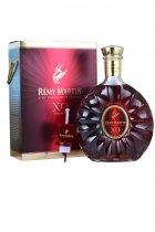 Remy Martin XO Excellence Cognac 3 litre