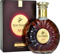 Remy Martin XO Excellence Cognac 70cl in Branded Box