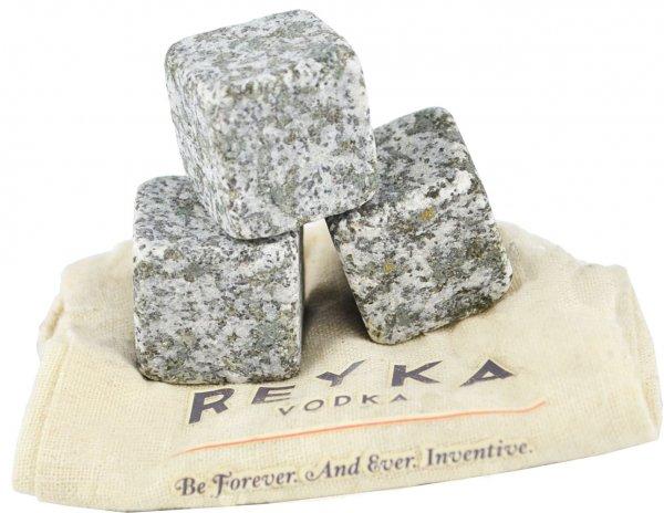 Reyka Lava Ice Stones
