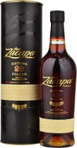 Ron Zacapa Centenario Sistema Solera 23 Rum 70cl